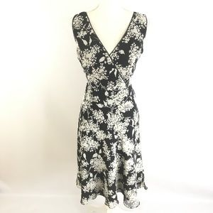 Ann Taylor Dress Size 8